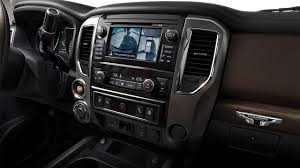 nissan finance in texas 2017 nissan titan xd truck nissan usa