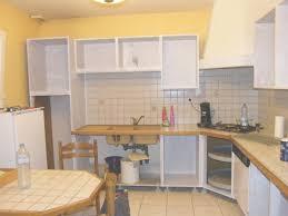 remplacer porte cuisine changer porte cuisine avec changer porte placard cuisine great une