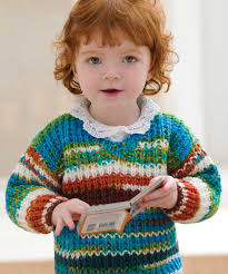 knitting pattern baby sweater chunky yarn baby sweater knitting pattern red heart