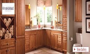 home depot doors tags wonderful mesmerizing bathroom sink
