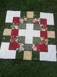 quilt in a day lotto blocks for