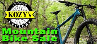 best black friday mountain bike deals chicago bike shops cycling chicago bike repair bicycle store