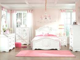 jessica bedroom set design stylish full size bed bedroom sets jessica collection of