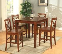 bar style kitchen table u2013 snaphaven com