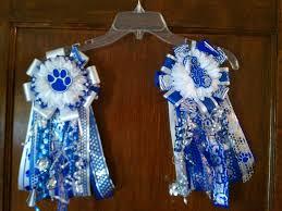 homecoming garter ideas 110 best garter hoco ideas images on football