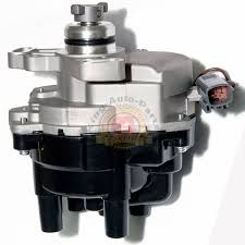nissan altima new zealand new ignition distributor for 1996 2001 nissan altima 2 4l 22100 9e001