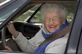 senior driving class safe driving course wednesday october 11 sea isle news