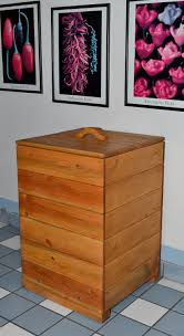 laundry hamper furniture rustic wooden laundry hamper target with simple pull on top design