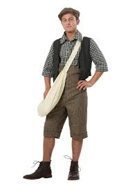auntie em wizard of oz costume koz1 halloween costumes for adults and kids