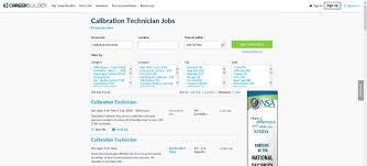 careerbuilder resume database careerbuilder resume database cost careerbuilder official site