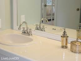 Refinish Kitchen Countertop by Bathroom Design Marvelous Can You Paint Formica Countertops