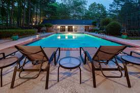 20 best apartments in alpharetta ga with pictures