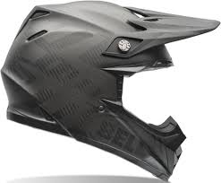 flat black motocross helmet bell enjoy great discount bell helmets new york clearance sale