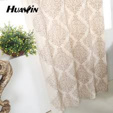 window cotton window cotton suppliers and