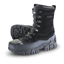 nike winter boots womens canada s winter boots canada mount mercy