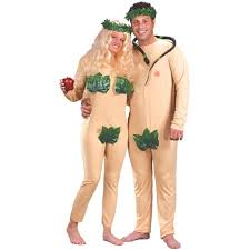 Bacon Halloween Costume Couple Halloween Costume Ideas