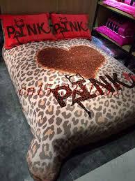 best bedding brands 2016 bedding bed linen
