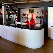 Reddy K Hen Stunning Grimm Küchen Rastatt Gallery Interior Design Ideas
