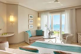 chambre marron et turquoise turquoise chambre fille