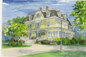 shirley kruse google image result for http www watercolor