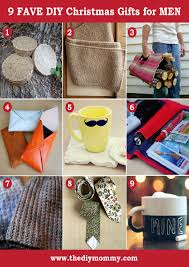 handmade christmas gifts for guys best images collections hd for