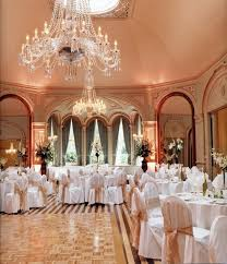 kohl mansion wedding cost ralston mansion closed 14 photos 14 reviews venues