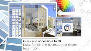 Home Design 3d Premium Apk