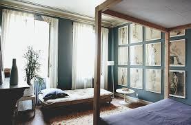 Schlafzimmer Teppich Rund Das Perfekte Schlafzimmer Callwey