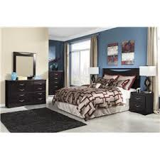 Master Bedroom Sets Shop Master Bedroom Sets Wolf And Gardiner Wolf Furniture