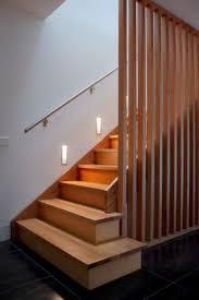 strikingly idea basement staircase ideas stairs basements ideas