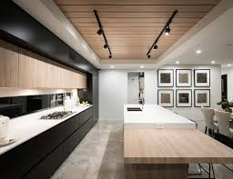 Display Homes Interior by Hia Dia Queensland Design U0026 Decorate Display Homes