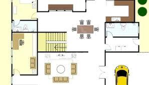 house layout maker house floor plans maker luxamcc org