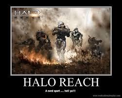 Funny Halo Memes - halo reach by pokefan117 on deviantart
