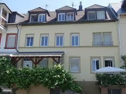 Haus Deutschland Ferienhaus Haus Corray In Zell Mosel Deutschland Mieten Micazu