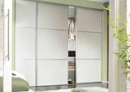 Wickes Fitted Bedroom Furniture by Wickes Wardrobe Sliding Doors Sliding Wardrobe Doors Sliding
