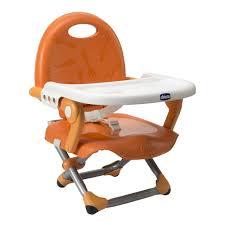 chaise b b chicco d coratif r hausseur de chaise b rehausseur pocket snack chicco 31