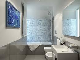 bathroom tiny bathroom ideas 14 tiny bathroom ideas 24 inspiring