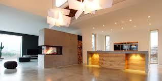 kamin im wohnzimmer bis zur mitte luxus wohnzimmer mit kamin chillege ragopige info