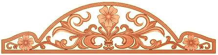 wood carving images wood carvings wood carving doors wood carving designs carving