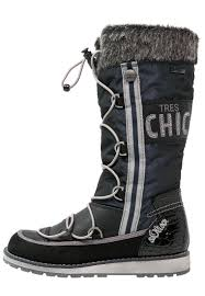 buy s boots usa s oliver boots sale styles largest