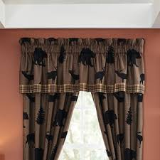 Window Valances Window Valances Linens N U0027 Things