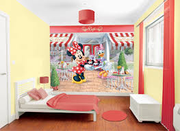 minnie mouse bedroom decorating ideas girly minie mouse bedroom