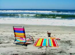 Beach Cottages Southern California by Southern California San Diego Oceanside Beach Rental House