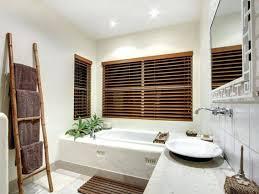 mediterranean style home interiors best mediterranean home interior design contemporary decorating