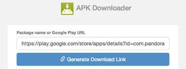 how to apk file from play store apk files on android or pc apk downloader