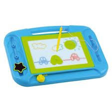 magic drawing board toys u0026 games ebay