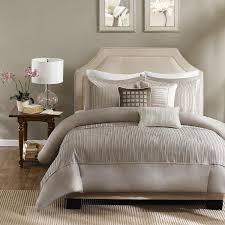 Bed Covers Set Park 6 Duvet Cover Set King
