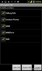 how to hack any on android how you hack all android phone contacts from a app talktohacker
