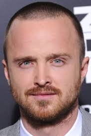 hair cuts for guys who are bald at crown of head 50 classy haircuts and hairstyles for balding men bald man buzz