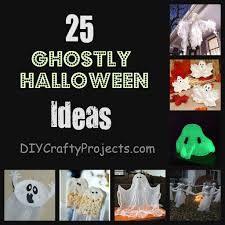 crafts archives diy crafty projects